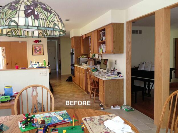 BEFORE-KITCHEN-FROM-DINING-LABELED-scaled