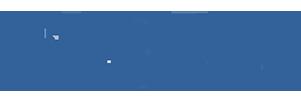 Forbes-logo-vector-720x340