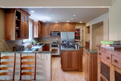 JOH-Kitchen-1-011_15_20_adjust-dc3-500x336