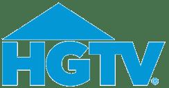 Hgtv-logo-with-r