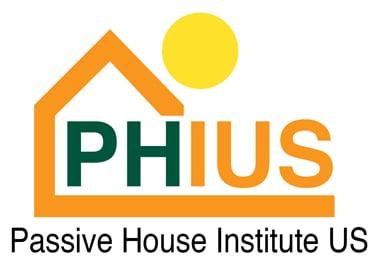 Passive House Institute Logo