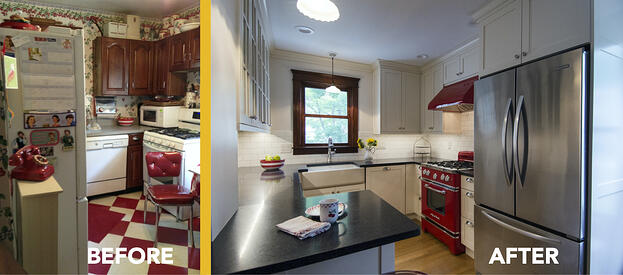 design-build-firm-kitchen-before-and-after