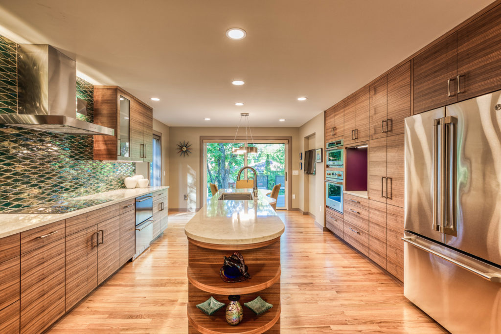 WELK17054-KITCHEN-STRAIGHT-FROM-LIVING