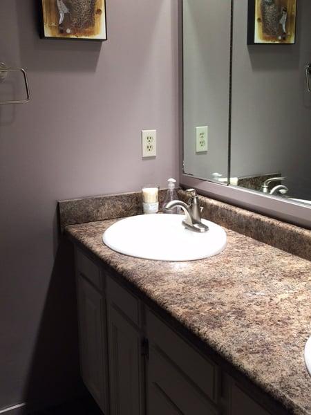 color-bathroom
