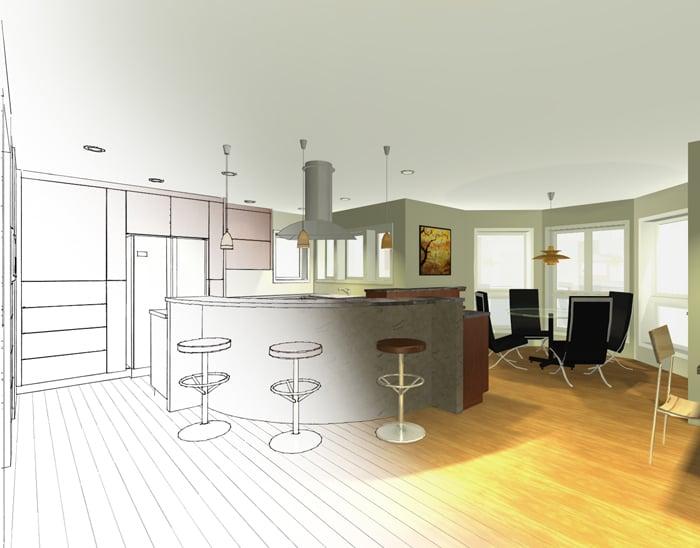 desig-build-firm-kitchen-render-2