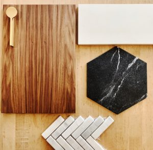 marble-finishes