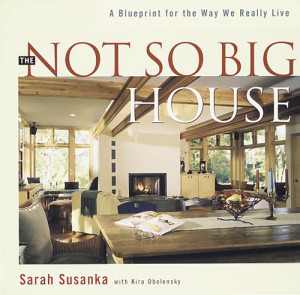 not-so-big-house-cover1