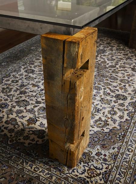 reclaimed-beam-table-ann-arbor