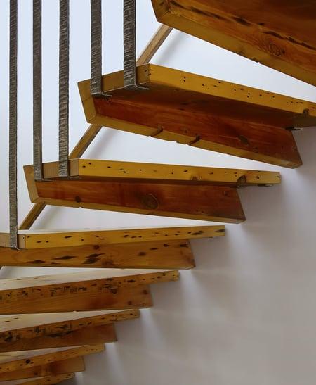 reclaimed-stairs-ann-arbor