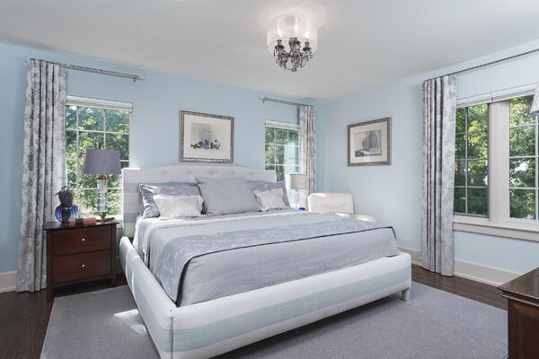 LUD21011 PRIMARY BEDROOM DUPLICATE