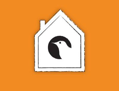Meadowlark-Process-Care