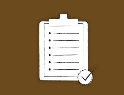 Meadowlark-Process-Connect