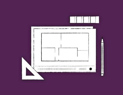 Meadowlark-Process-Create
