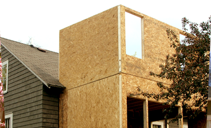 SIP-addition-before-roof