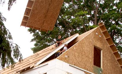 last-SIP-roof-panel
