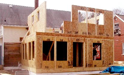 second-floor-SIP-addition