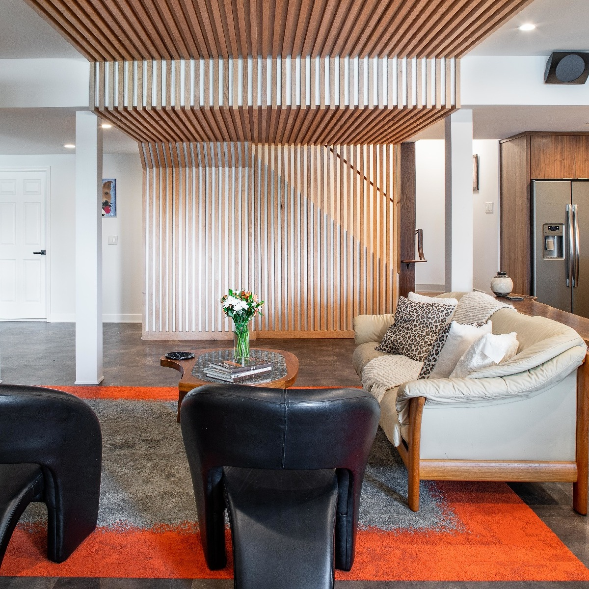AYYA17105-BASEMENT-MEDIA-AREA-WITH-CUSTOM-WOOD-CEILING-FEATURE-SQUARE-THUMBNAIL