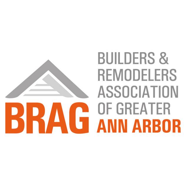 BRAG_Ann_Arbor_logo