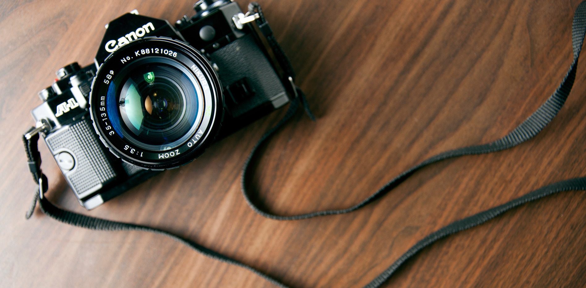camera-wallpaper-11-1