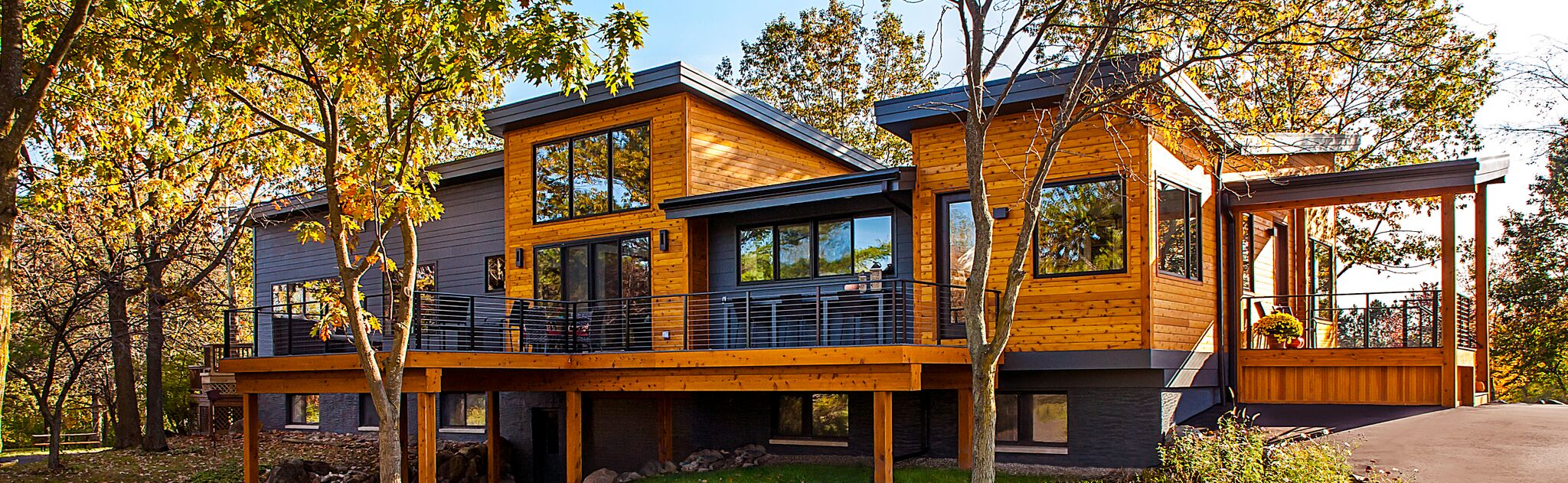 custom-homes-2