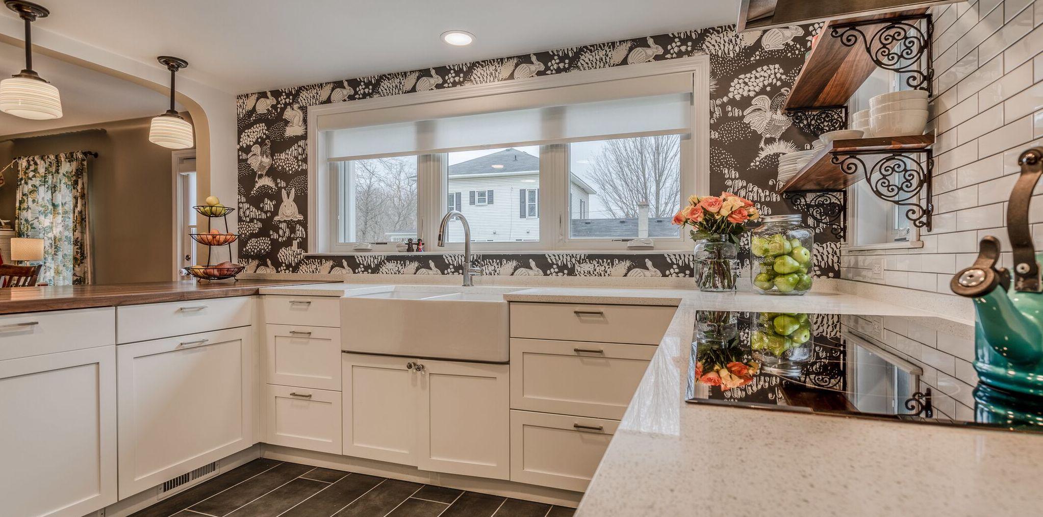 kitchen-baths-2