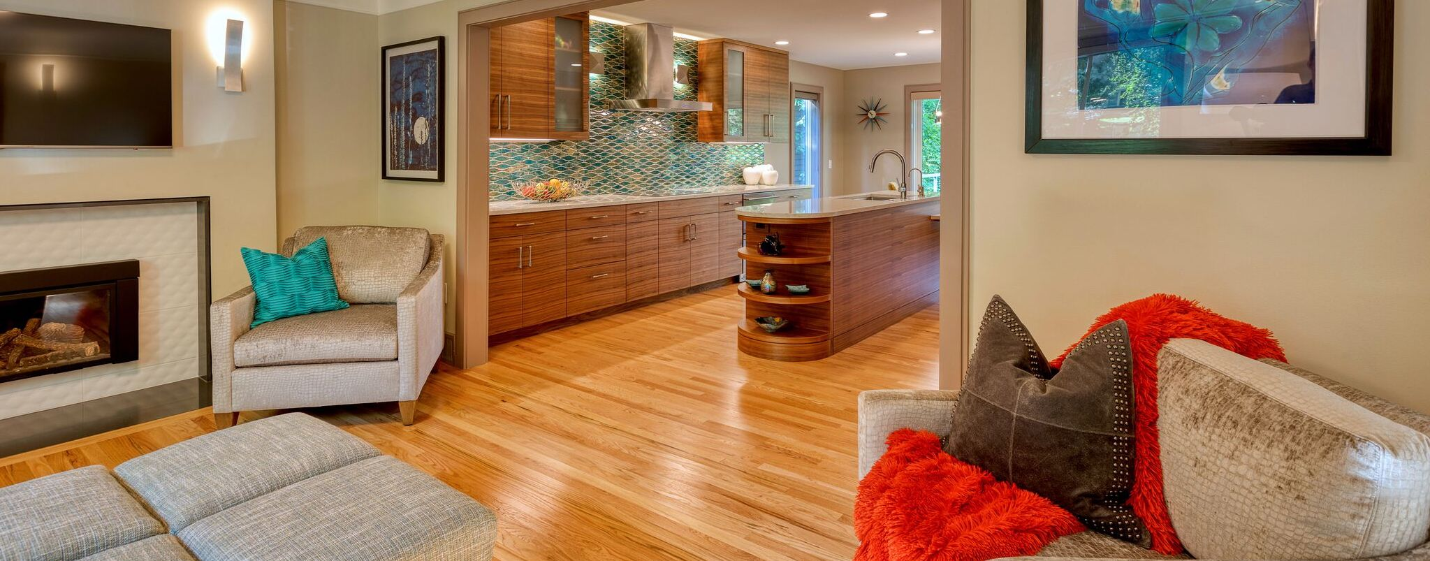 whole-house-remodeling-2